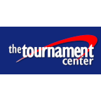 The Tournament Center