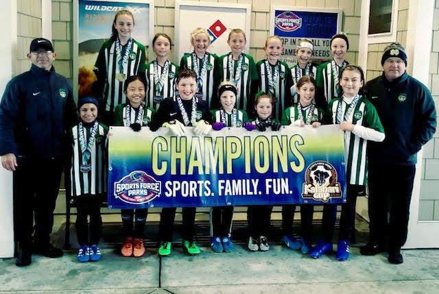 PSC 08 Green Girls_2018 Kalahari Cup Champions.jpg