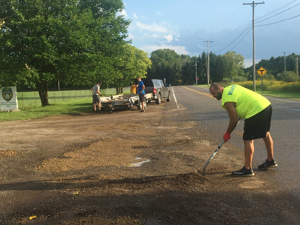 Pot hole maintenance 1_Fall 2018.jpg