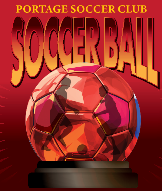 Soccer Ball 2019.png
