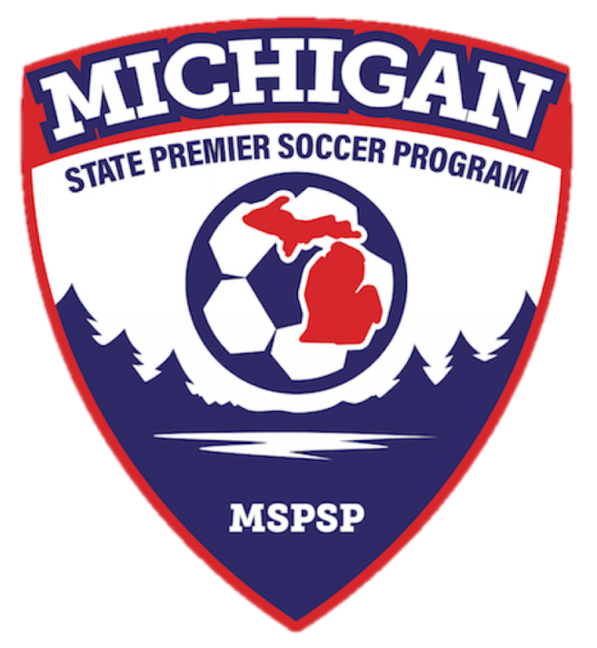 Michigan State Premier Soccer Program (MSPSP)