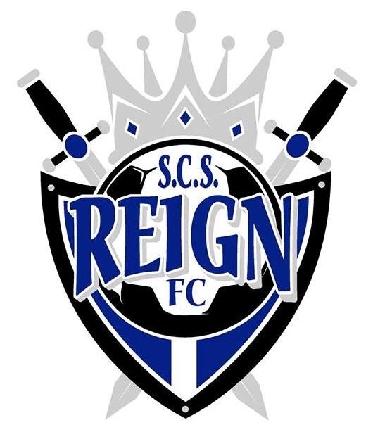 St. Clair Shores Reign FC.jpg