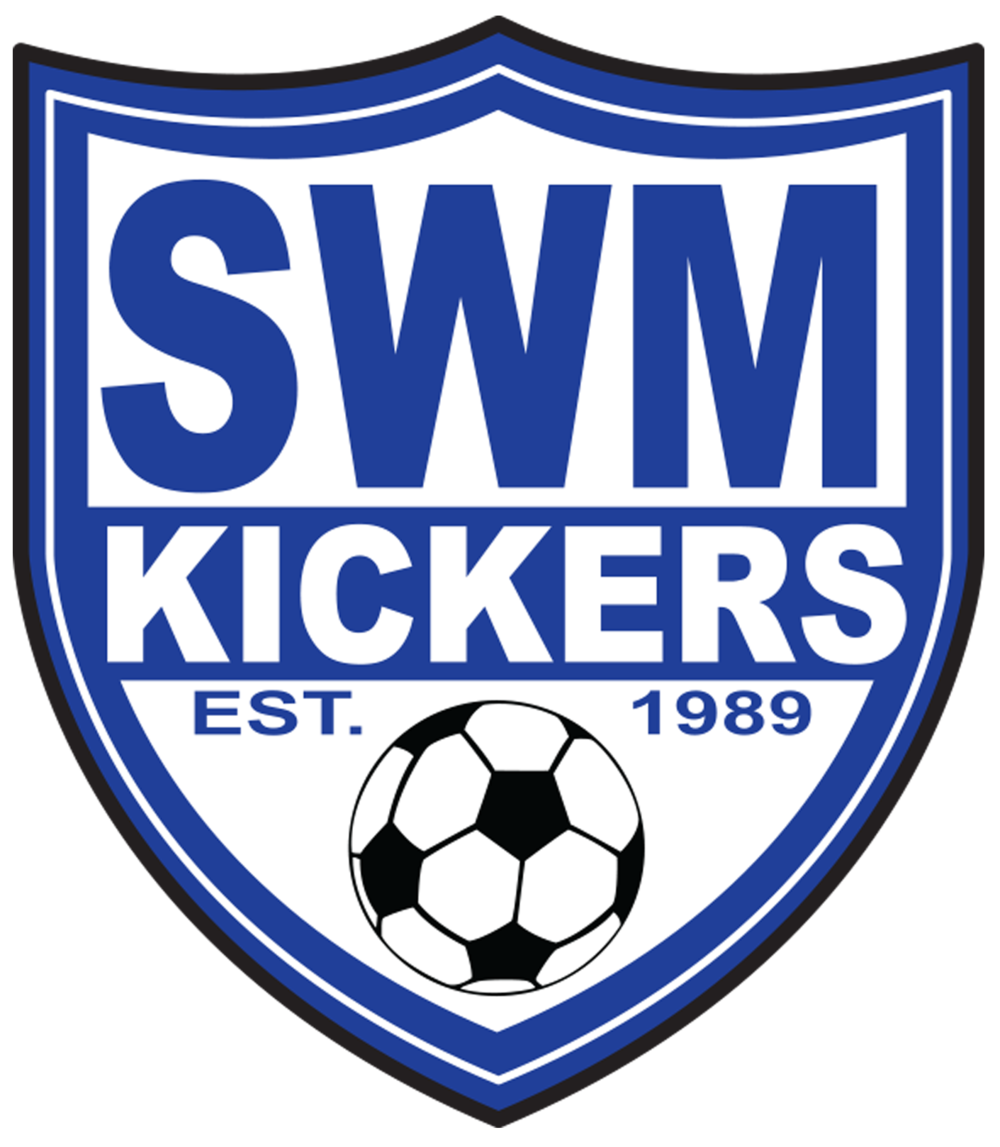 Southwest Michigan Soccer Club.png