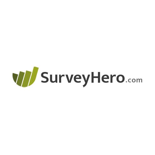 Survey Hero Square.jpg