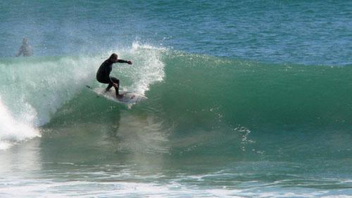 dougsurf.jpg