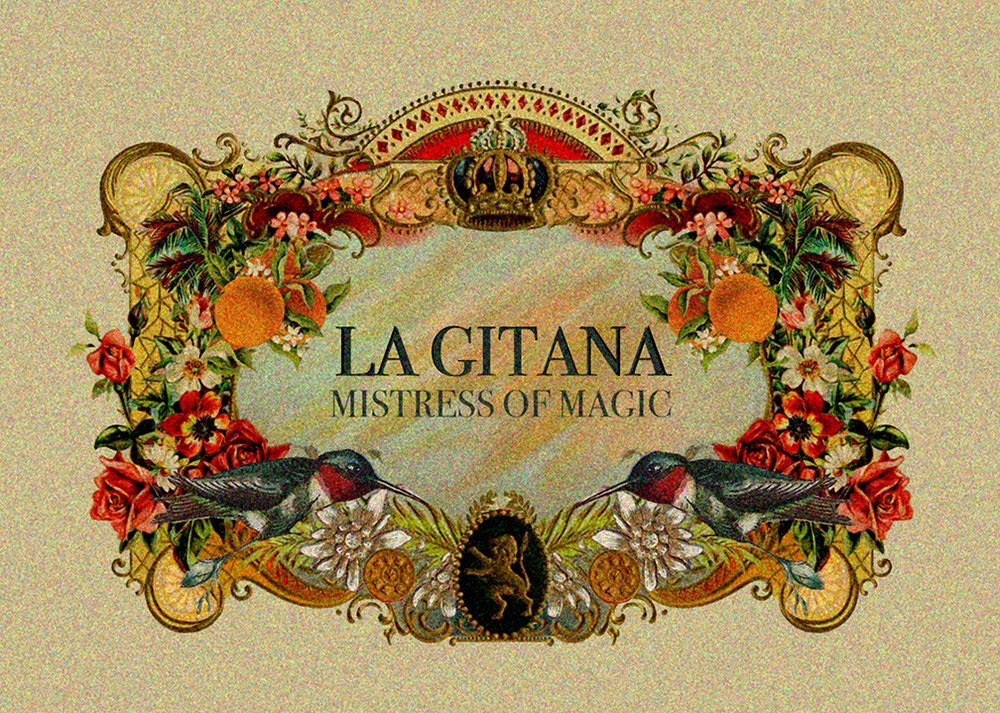 La gitana label web.jpg