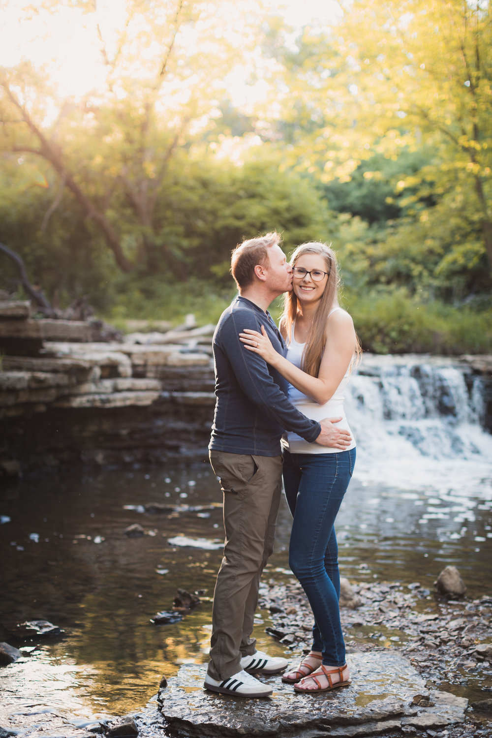 amanda+sean_engagement_20180603_09.jpg