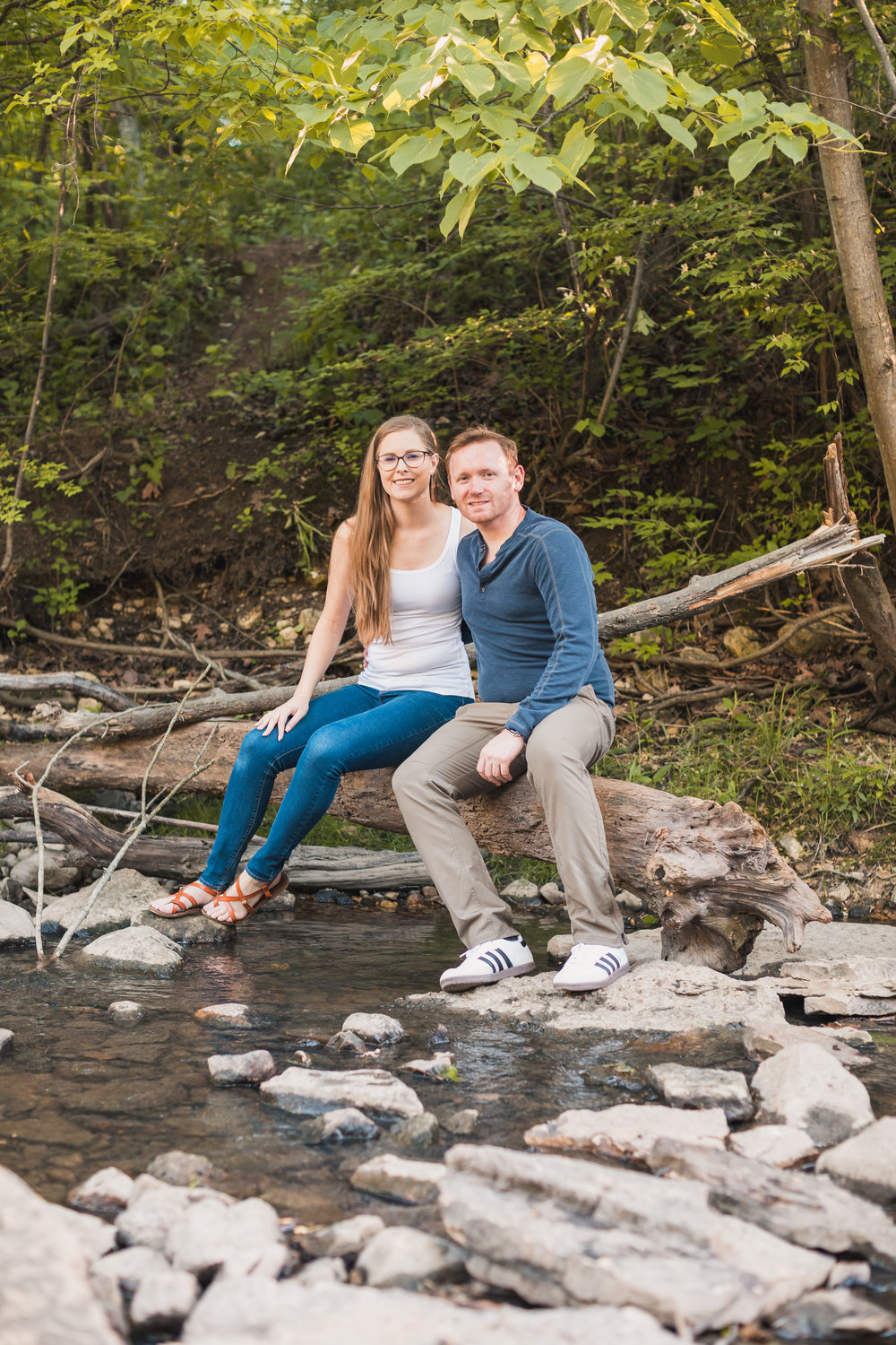 amanda+sean_engagement_20180603_03.jpg