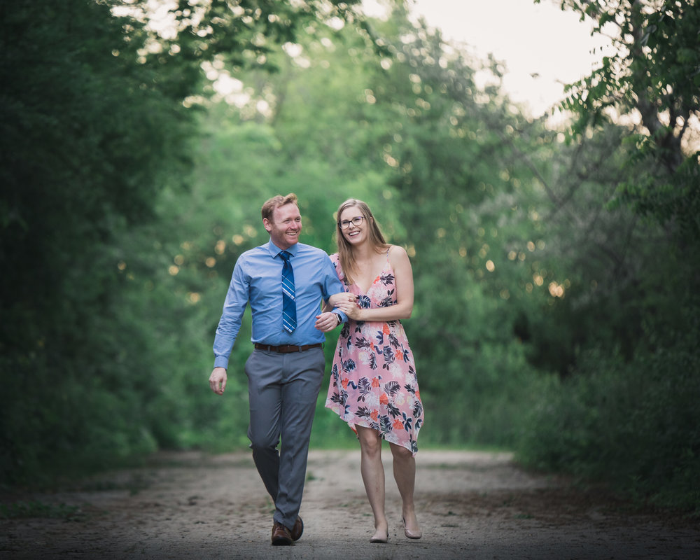 amanda+sean_engagement_20180603_40.jpg