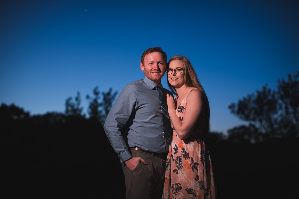 amanda+sean_engagement_20180603_50.jpg