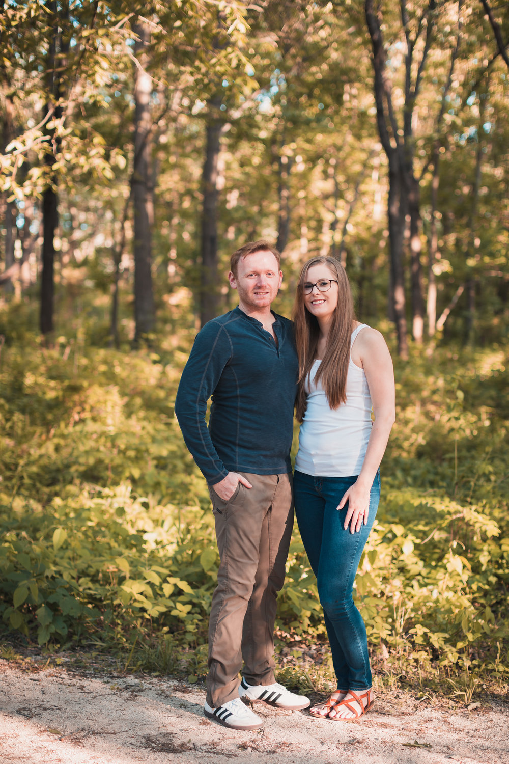 amanda+sean_engagement_20180603_02.jpg