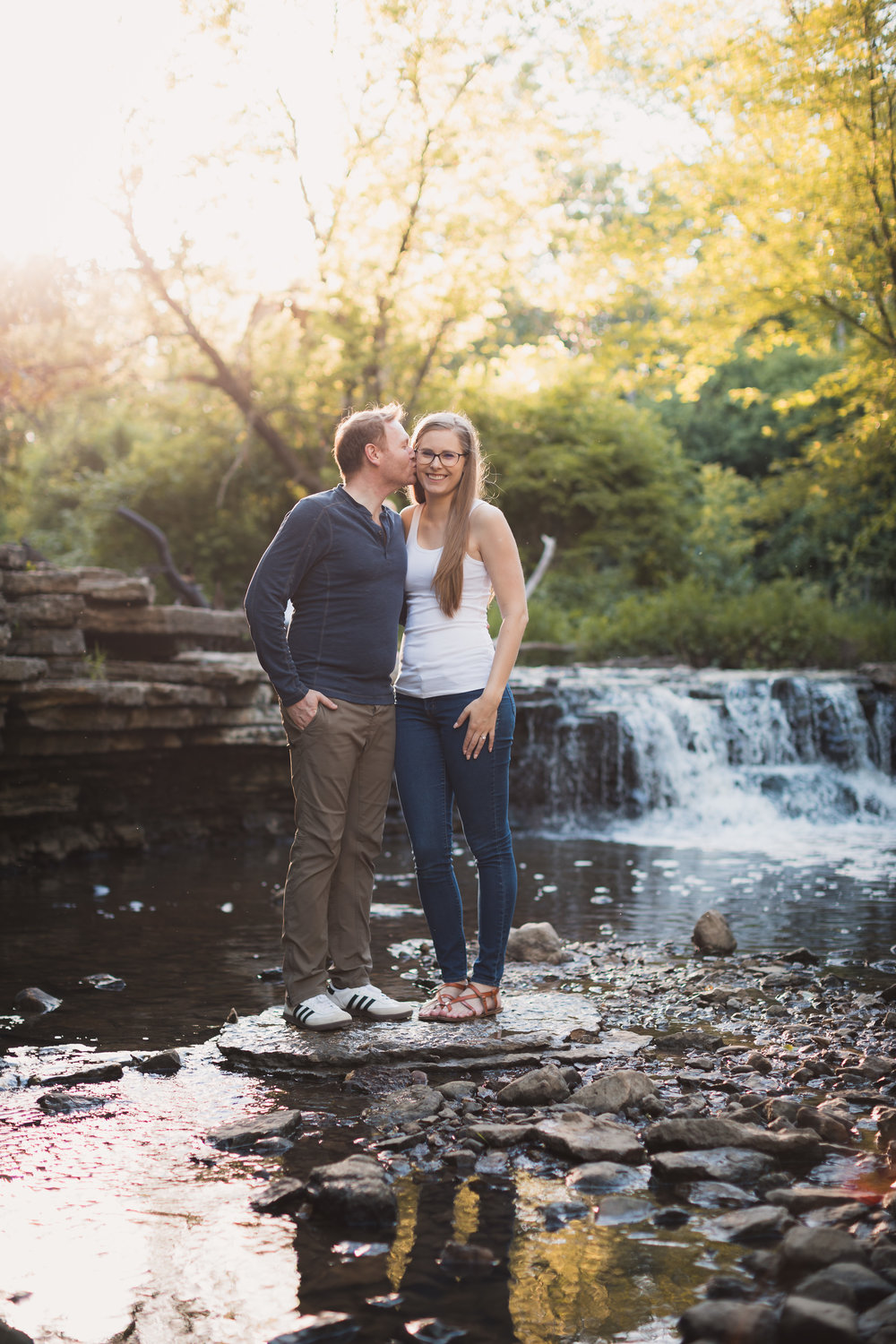 amanda+sean_engagement_20180603_06.jpg