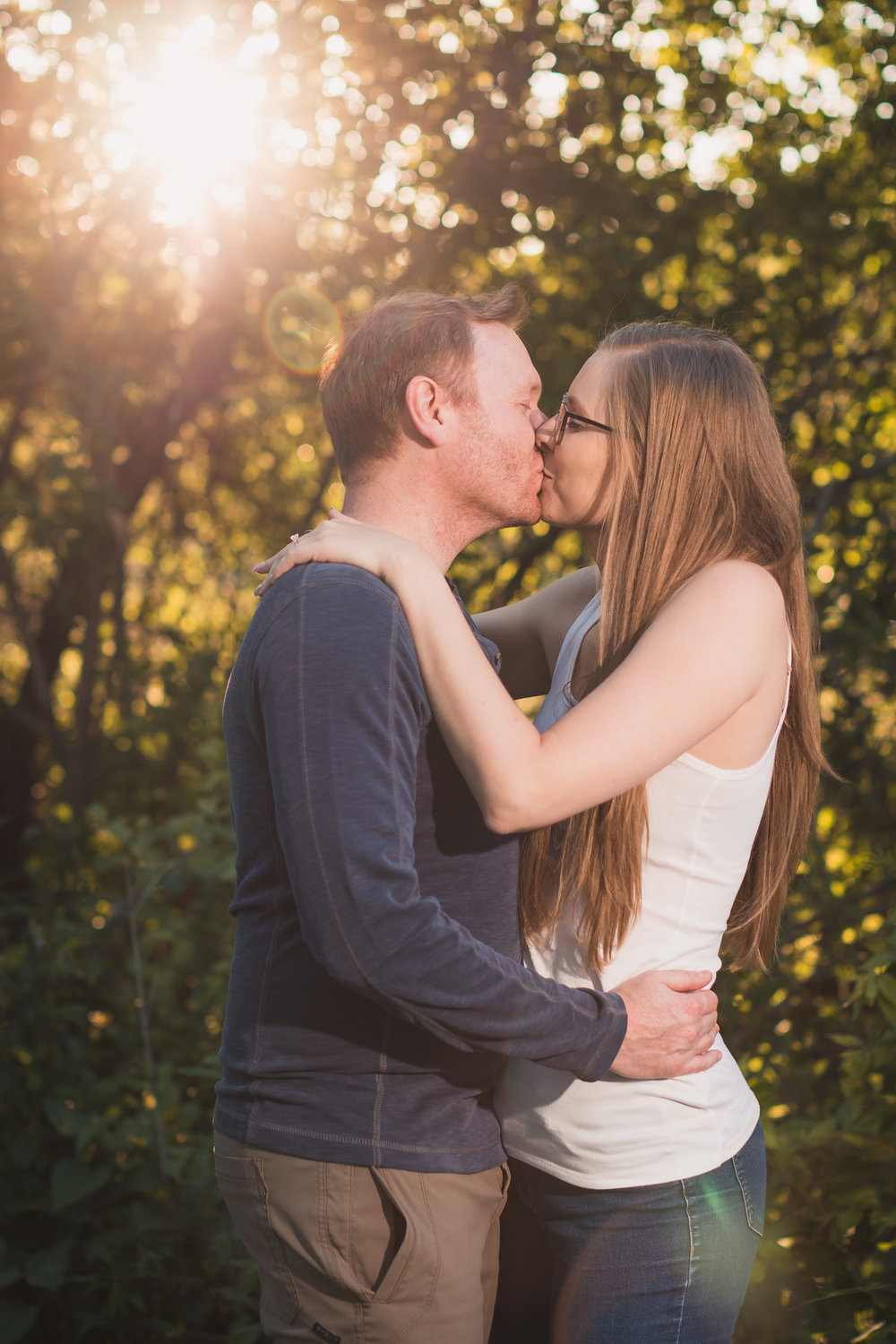 amanda+sean_engagement_20180603_32.jpg