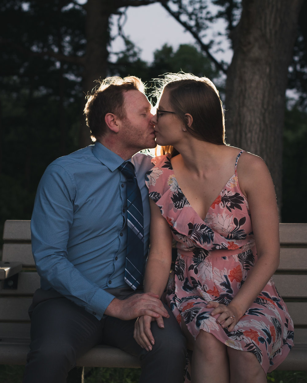 amanda+sean_engagement_20180603_46.jpg