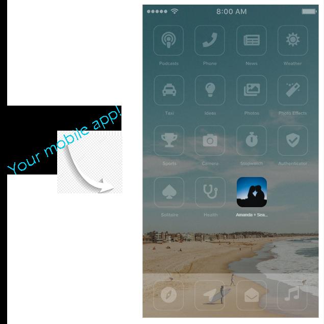 mobile_app_sample_final.png