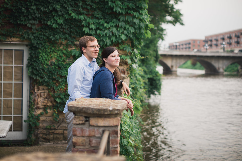 20180620_leslie_and_grant_engagement_15_5R3A0136.jpg