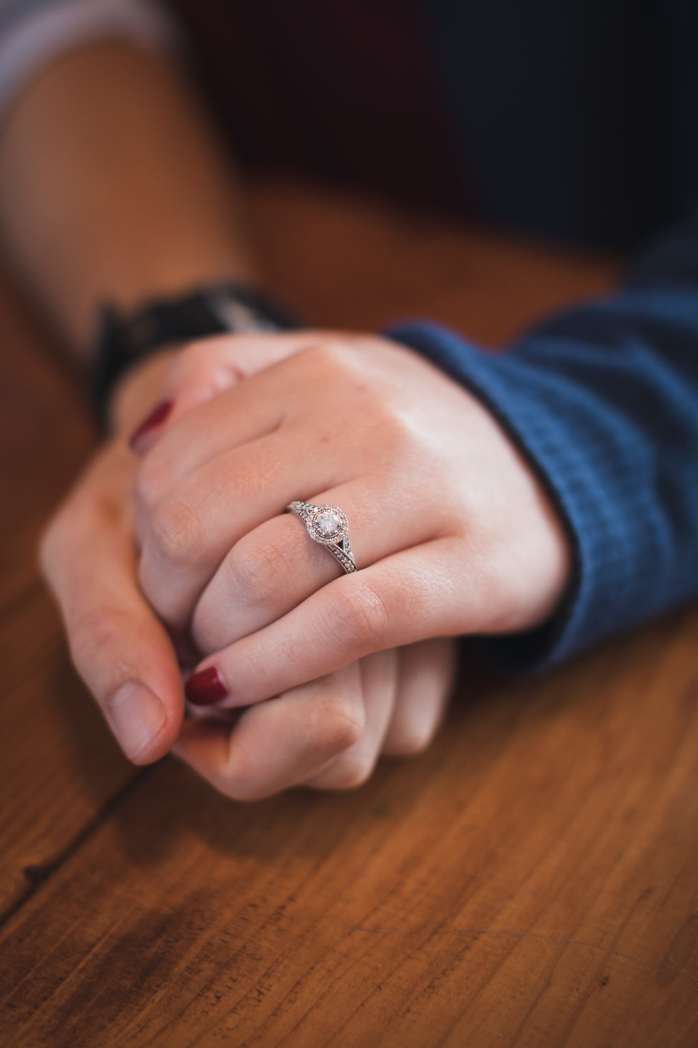 20180620_leslie_and_grant_engagement_13_5R3A0116.jpg