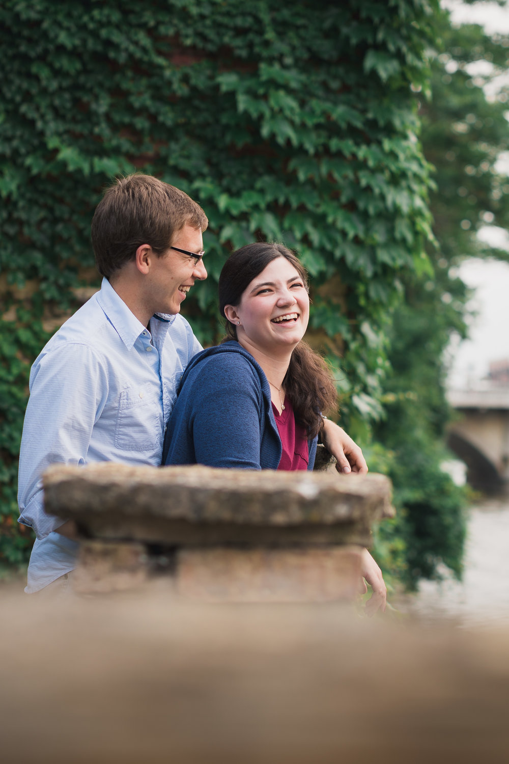 20180620_leslie_and_grant_engagement_18_5R3A0159.jpg
