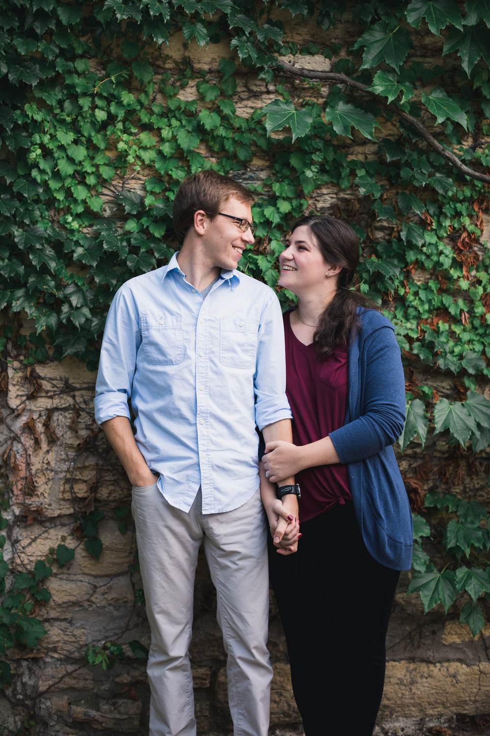 20180620_leslie_and_grant_engagement_21_5R3A0189.jpg