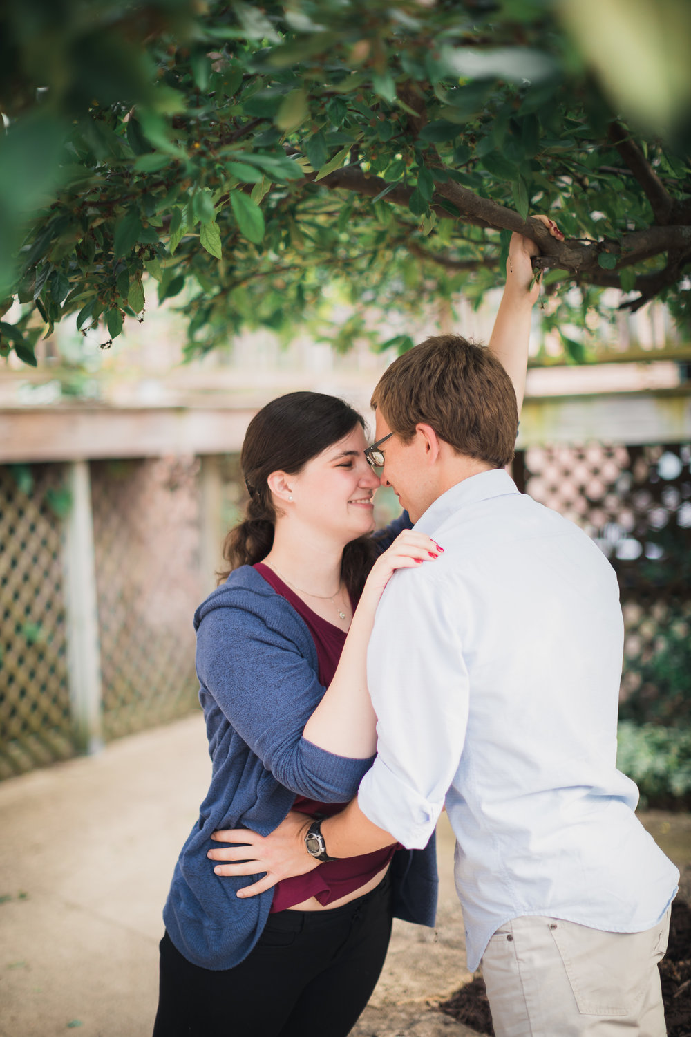 20180620_leslie_and_grant_engagement_26_5R3A0238.jpg