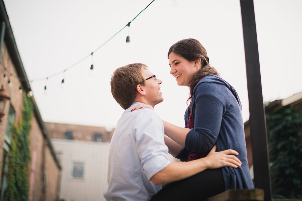 20180620_leslie_and_grant_engagement_31_5R3A0294.jpg