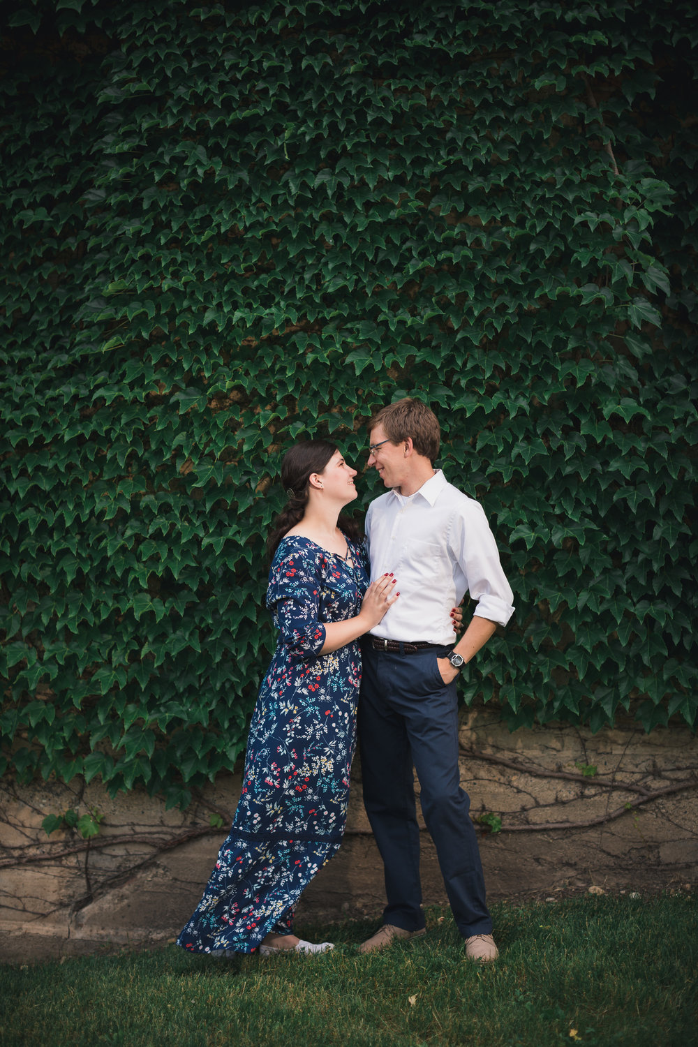 20180620_leslie_and_grant_engagement_38_5R3A0333.jpg
