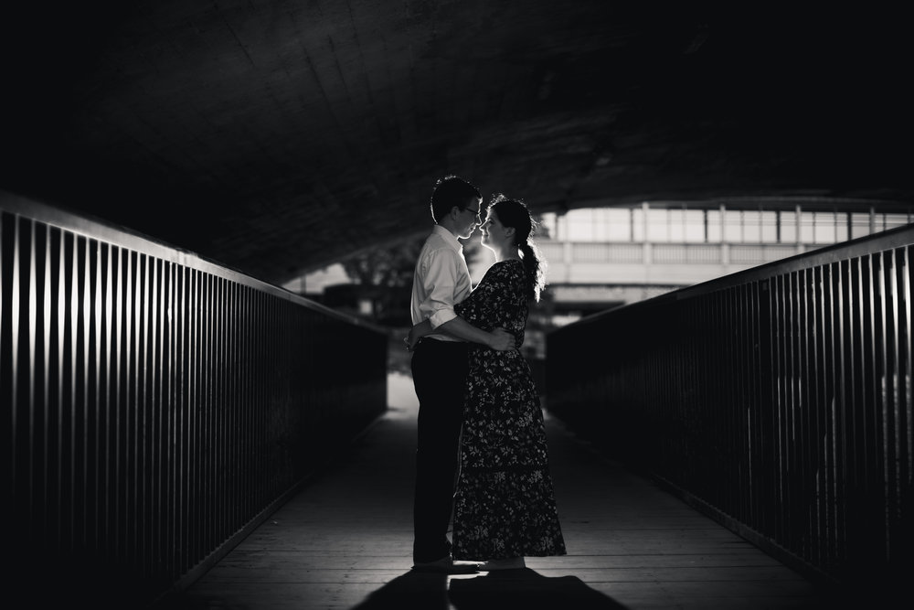 20180620_leslie_and_grant_engagement_54_5R3A0383.jpg