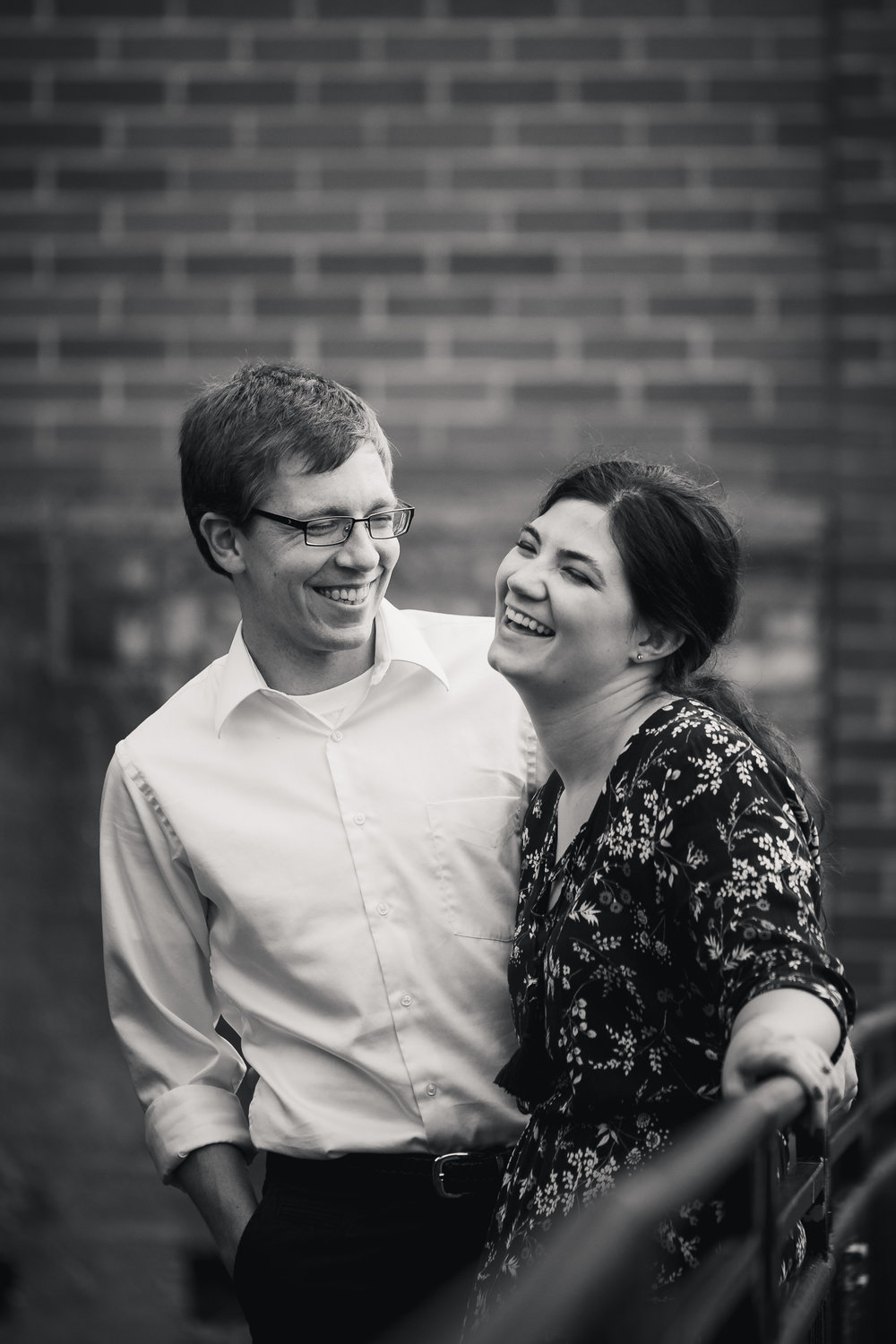 20180620_leslie_and_grant_engagement_67_5N3A4282.jpg