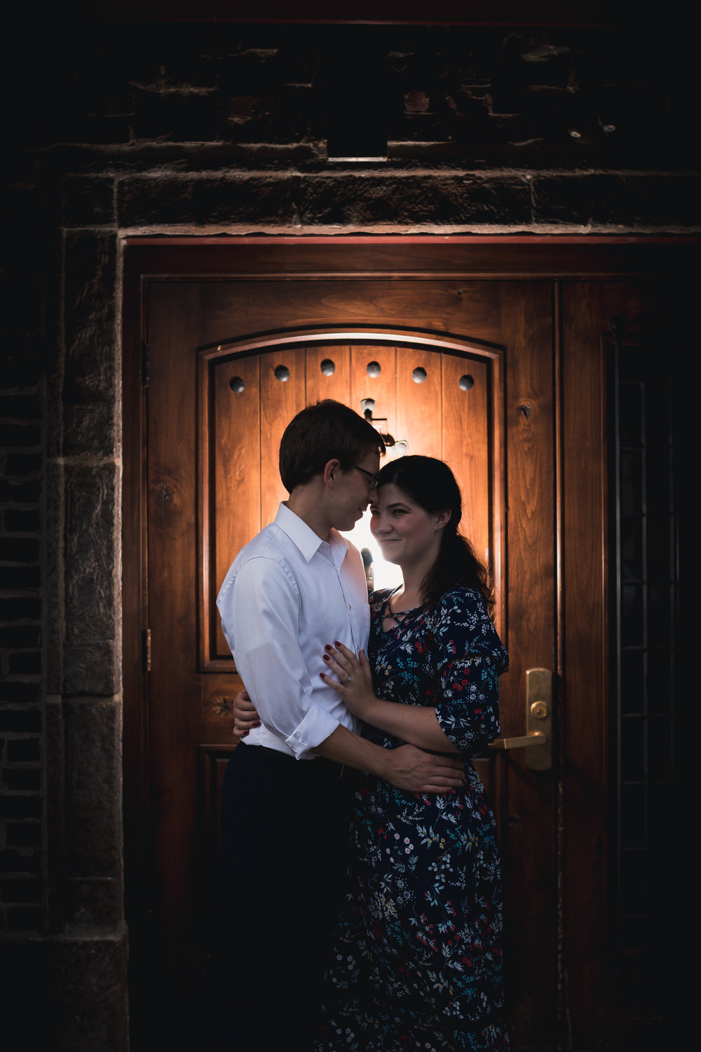 20180620_leslie_and_grant_engagement_75_5R3A0483.jpg