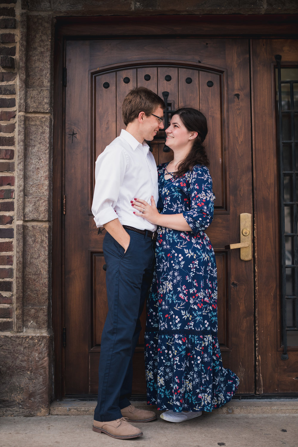 20180620_leslie_and_grant_engagement_72_5R3A0467.jpg