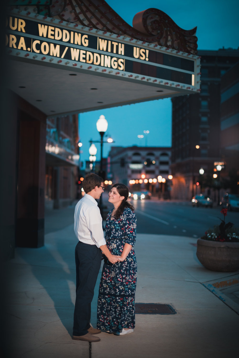 20180620_leslie_and_grant_engagement_87_5R3A0567.jpg