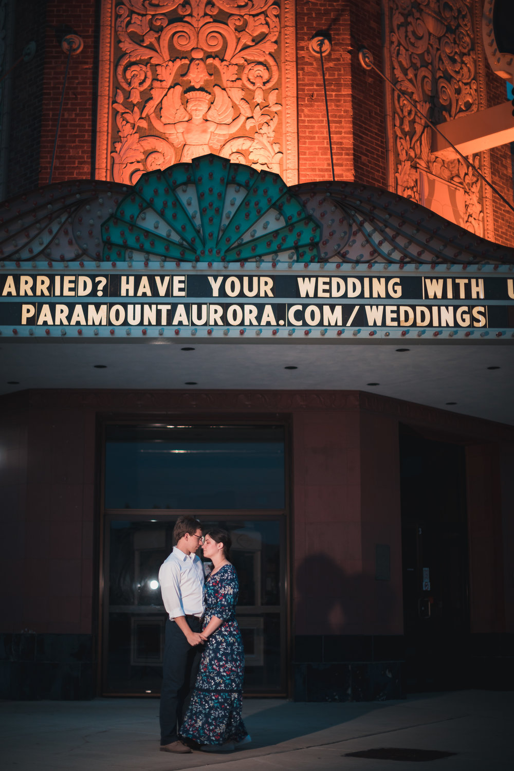 20180620_leslie_and_grant_engagement_88_5R3A0571.jpg