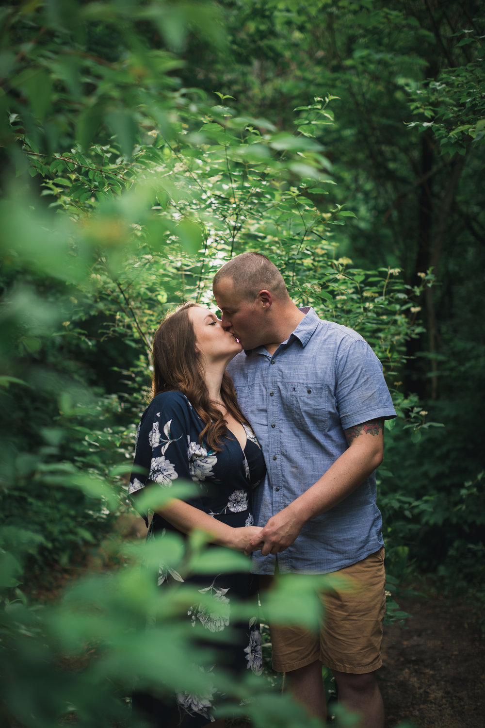 20180623_lauren_and_justin_engagement_27_5R3A0824.jpg
