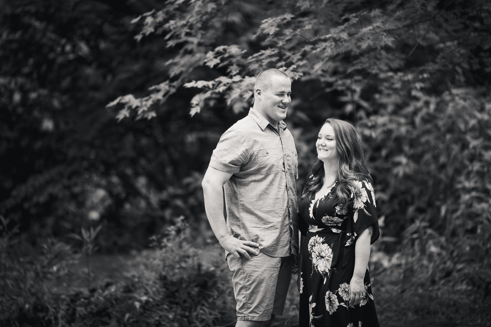20180623_lauren_and_justin_engagement_18_5N3A4372.jpg