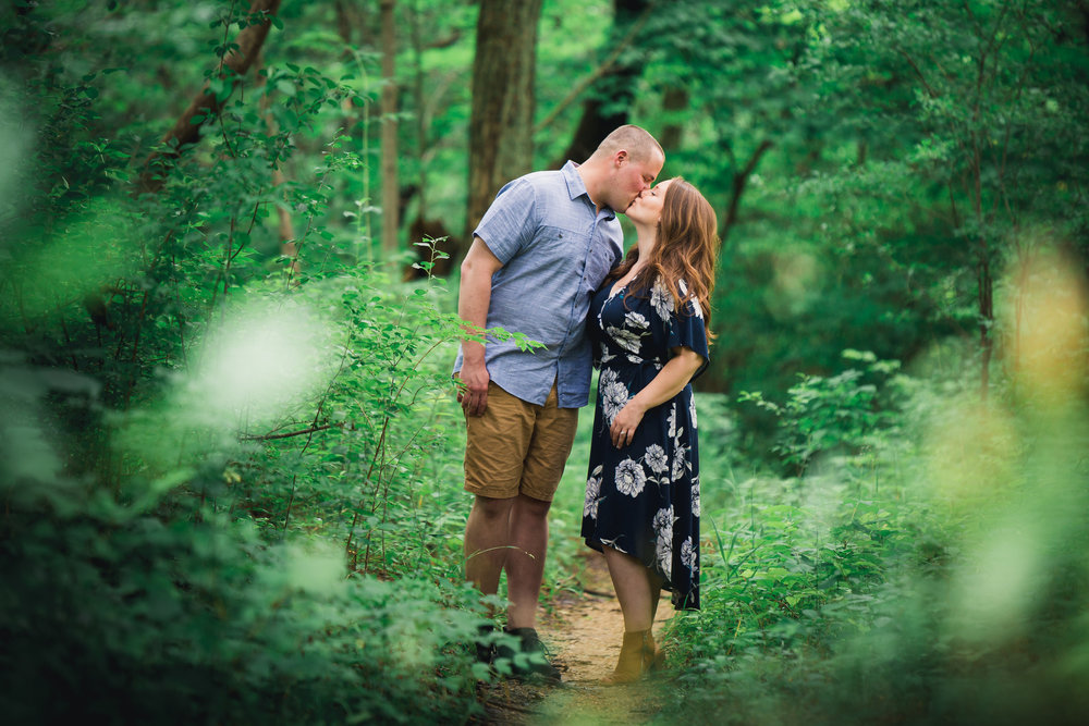 20180623_lauren_and_justin_engagement_41_5N3A4473.jpg