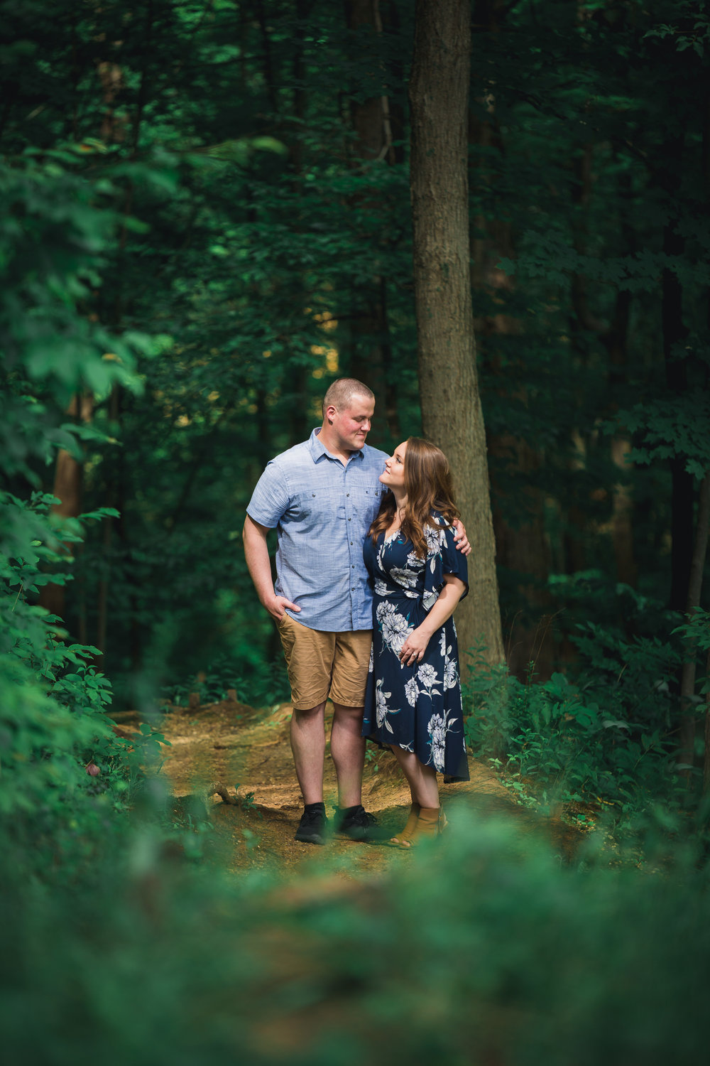 20180623_lauren_and_justin_engagement_54_5N3A4528.jpg