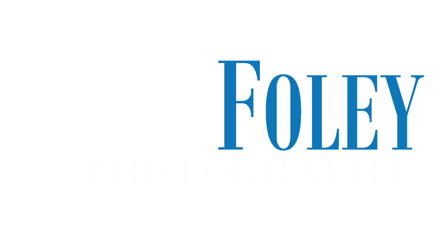 John Foley Photography