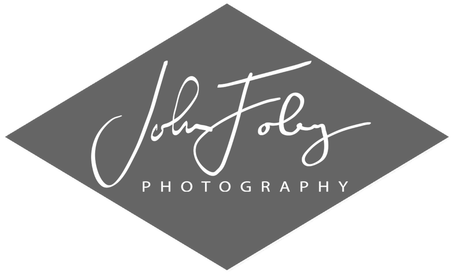John Foley Photography - Chicago Wedding Photographer