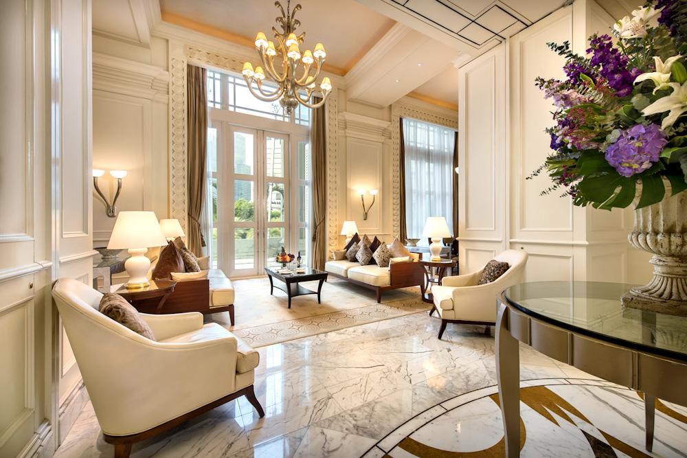 Presidential-Suite-Living-Room-The-Fullerton-Hotel-Singapore.jpg