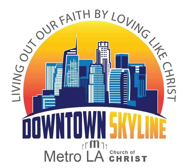 Downtown Skyline Logo 2018.jpg