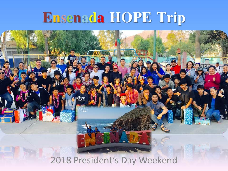 Ensenada HOPE Trip.jpg