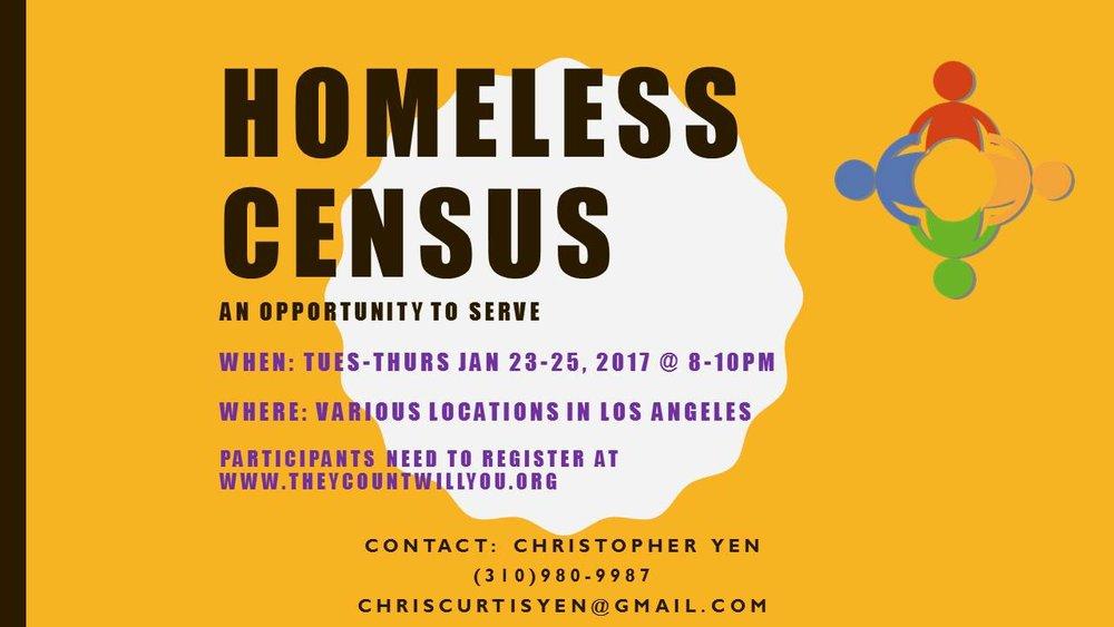 Homeless Census.jpg
