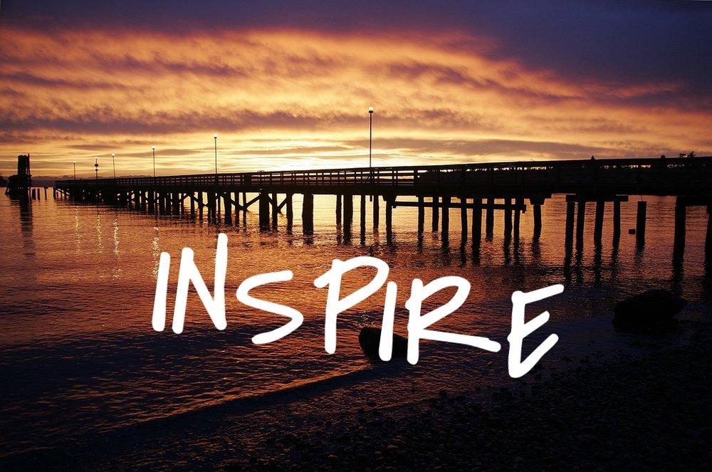 Inspire Photo.jpg