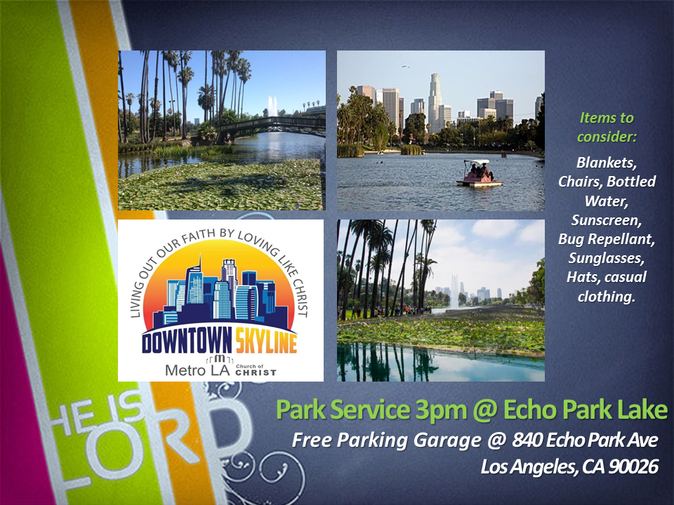 840 Echo Park Ave Los Angeles, CA.png