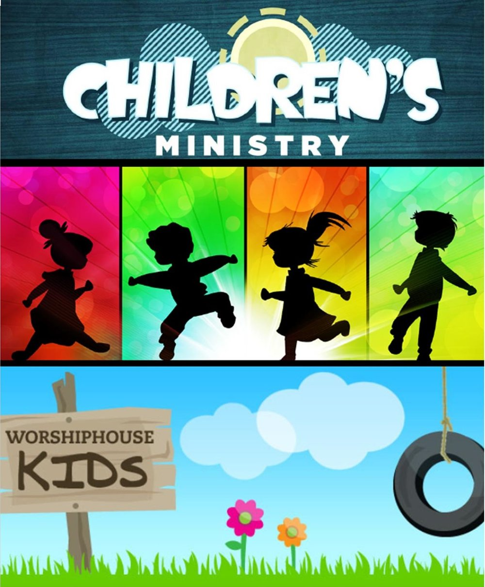 Childrens Ministry Poster downtown.jpg