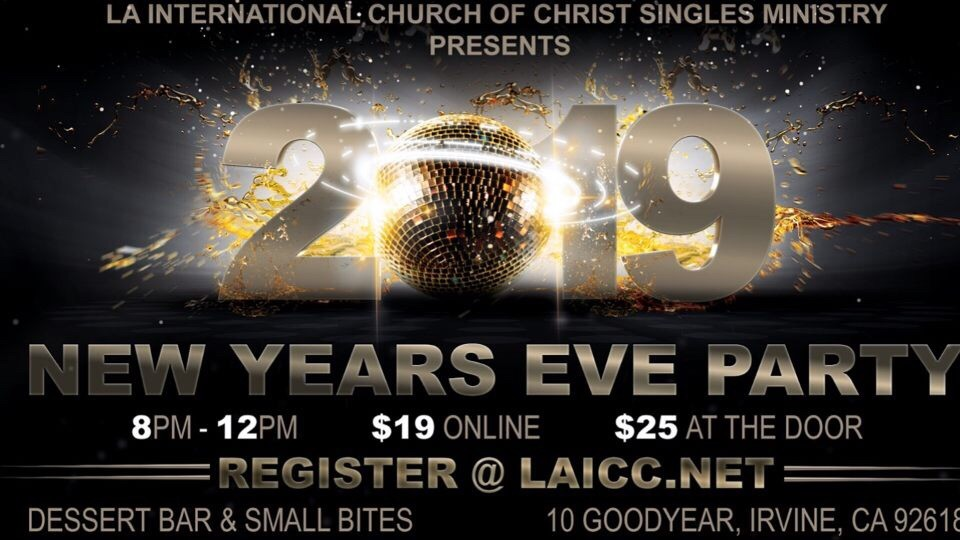 NYE Party 2019.jpg