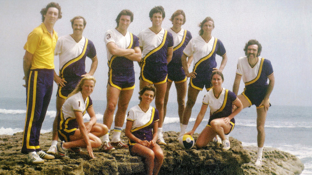 Bump_Spike-1976-San-Diego-Breakers-Team-web5.jpg
