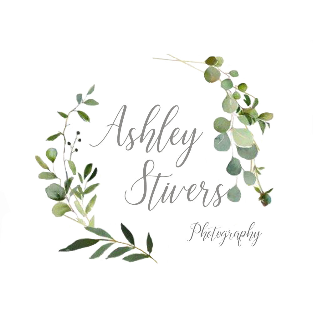 Ashley Stivers Photography