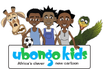 logo_ubongo_kids-150x100.png