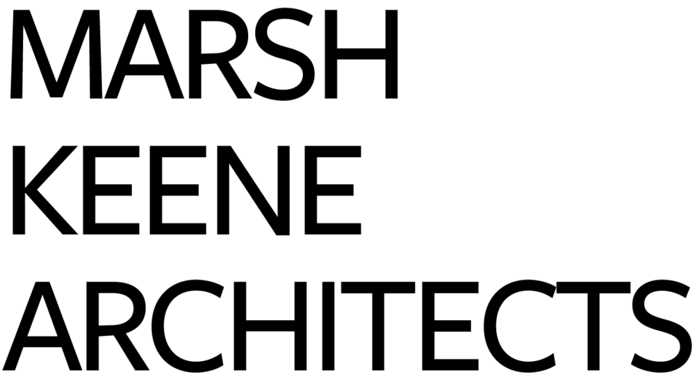 Marsh Keene Architects